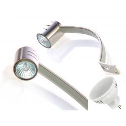 Lampy Nadszafkowe Led Sklep Z Oświetleniem Led Piraya