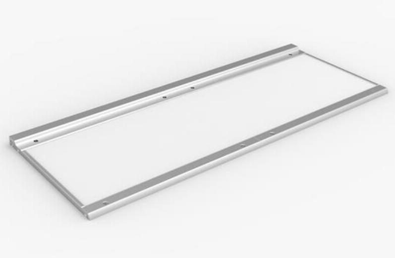 Panel Podszafkowy Led 230v 11w